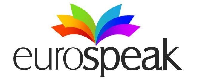 eurospeak